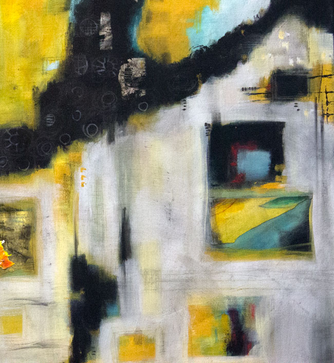 yellow-painting-closeup-melody3
