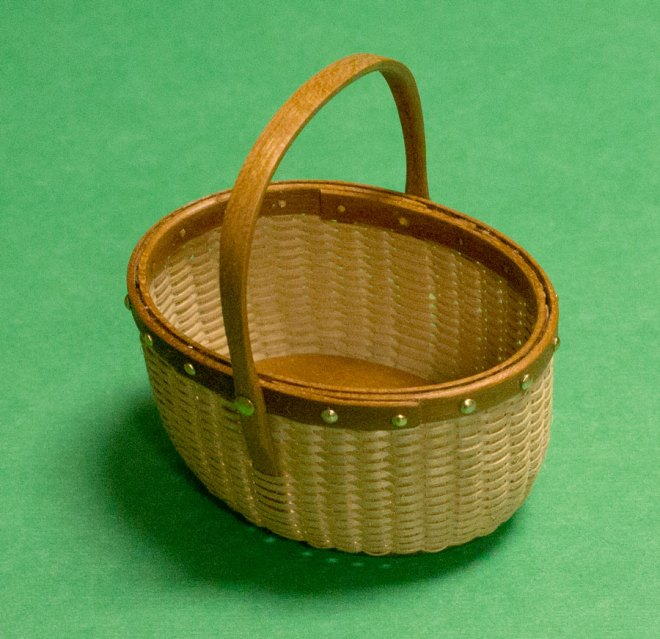 carrier-basket-mini-2web