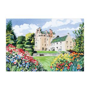 crathes-castle-giclee-fine-art-pring-by-malindy-argyle.jpg