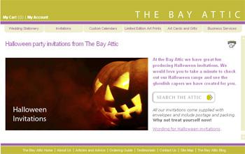 halloween-front.jpg