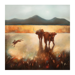 the-gloaming-giclee-fine-art-print-by-lesley-mclaren.jpg