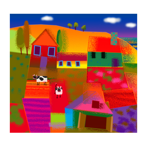 two-cows-giclee-fine-art-print-by-rikki-oneill.jpg