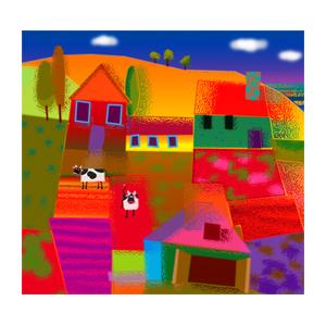 two-cows-giclee-fine-art-print-by-rikki-oneill.jpg