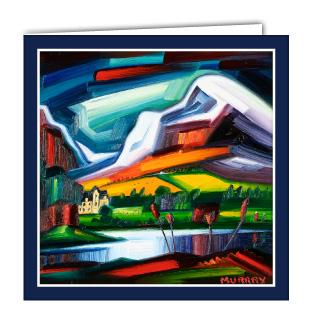 ben-nevis-art-card-by-raymond-murray