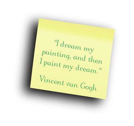 post-it-note-Vincent-van-gogh1