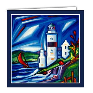 the-lighthouse-art-card-by-raymond-murray