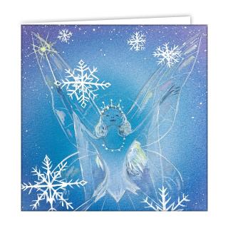 keli-clark-greeting-card-from-the-bay-attic