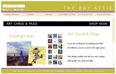 art_cards_and_mugsb