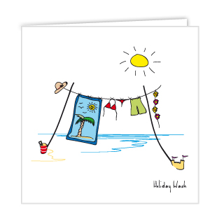 holiday-wash-washing-line-greeting-card