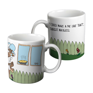 i-could-make-a-pie-like-that-thought-maxwell-mug