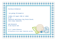 baptism-wording-1small1