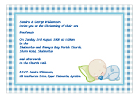 baptism-wording-3-small