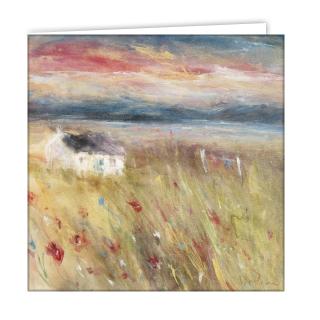 summer-house-card-by-shiels-mclean