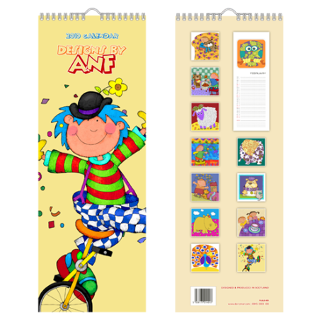 anf-2010-calendar-slimline
