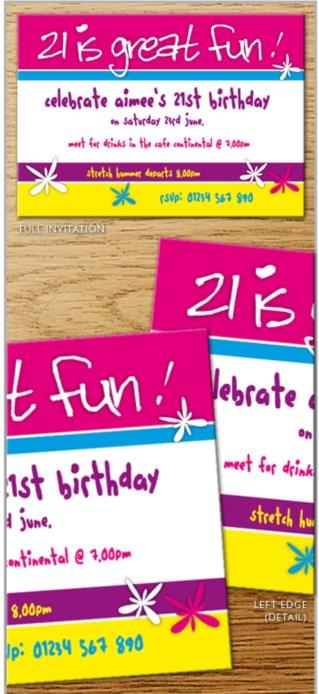 Colourful_Party_Invite