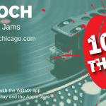 DJ GOOCH | Friday Night Jams | 2-9-18
