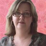 Heather Boyd - Beau Monde author headshot