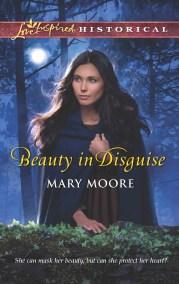 Beauty Cover Full