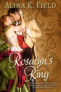 Final_Rosalyn's_Ring_-wm_copy_MEMBER
