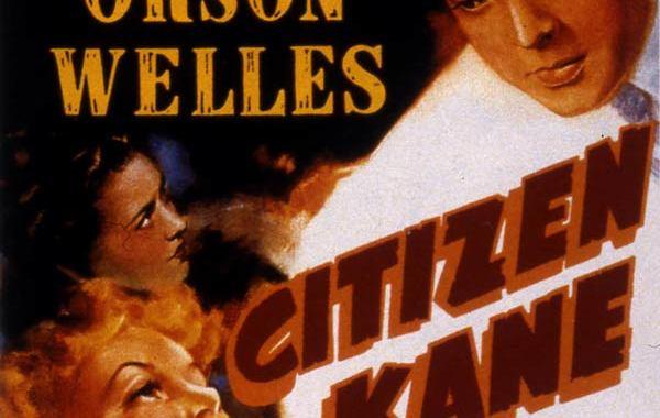 An Essential Overview Of Module B: Citizen Kane & Reputation