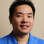 Jia-Jiang-Headshot-e1367014780332-150x150