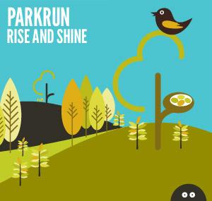 parkrun2