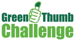 Green Thumb Challenge_Logo With Text_FOR WEB 6.10.15-01