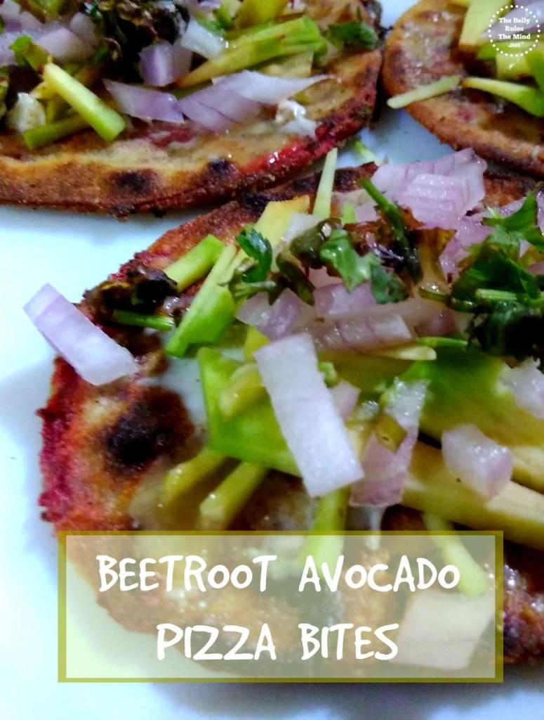 BeetrootAvocadoPizzaBites7
