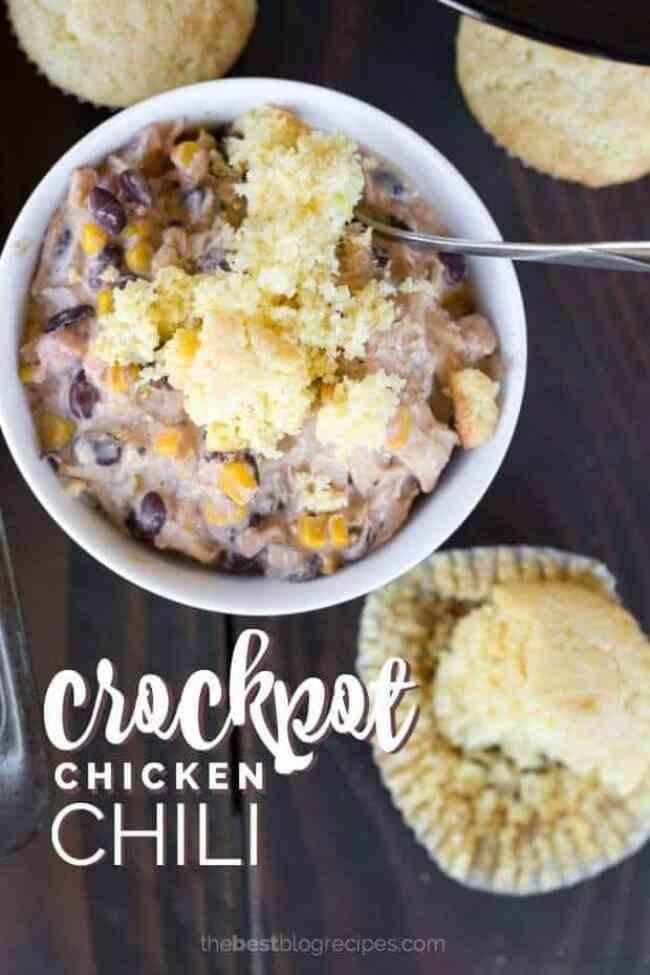 main-crock-pot-chili-recipe