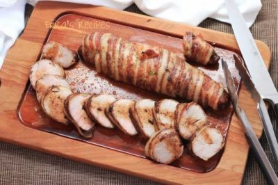 pork-tenderloin-ericasrecipes-watermarked