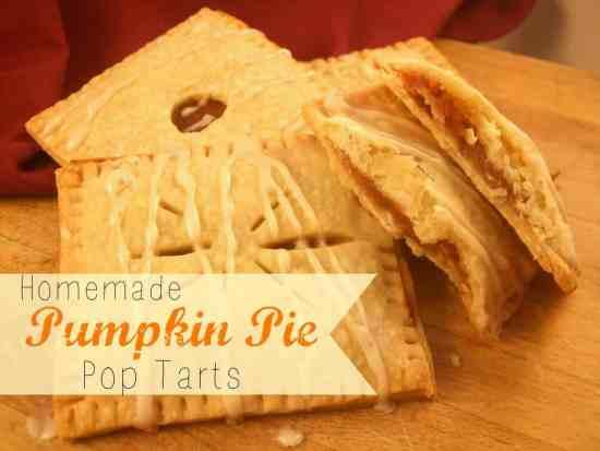 Pumpkin-Pie-Pop-Tarts-e1415981707360