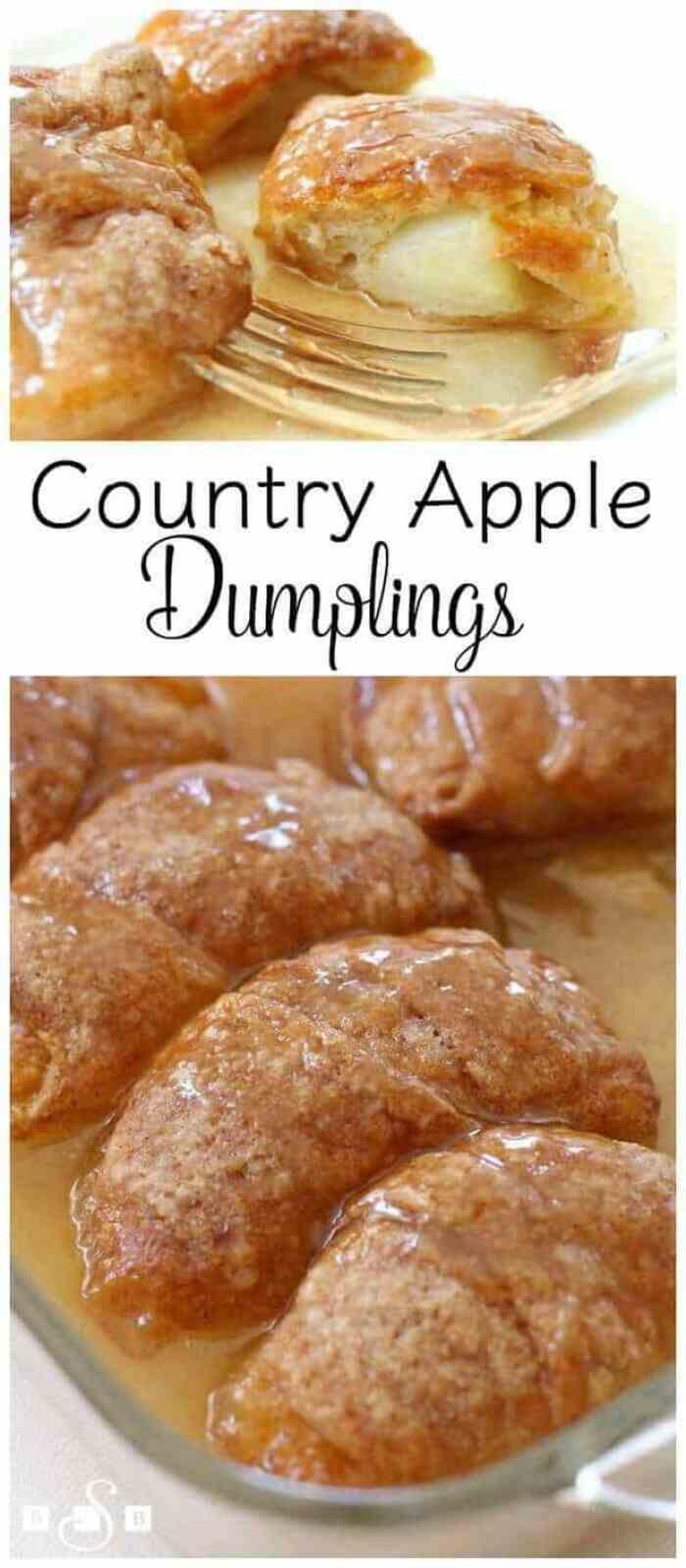 http://www.butterwithasideofbread.com/2012/08/country-apple-dumplings/