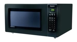 Panasonic NN-H765BF