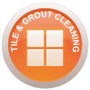 Gainesville Tile & Grout Cleaning