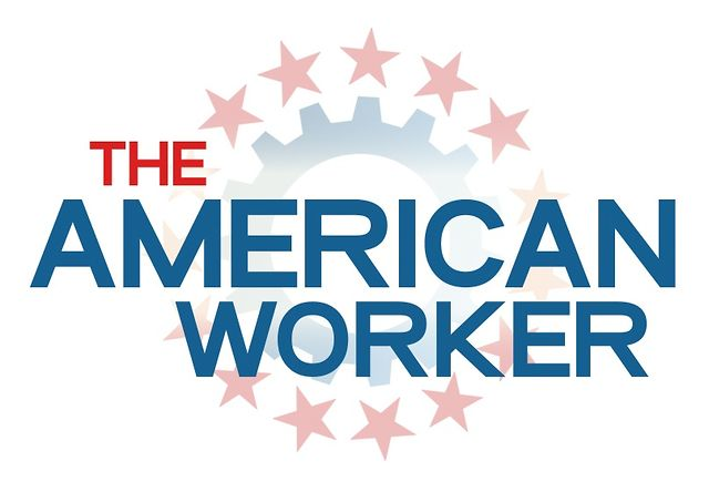 The American Worker