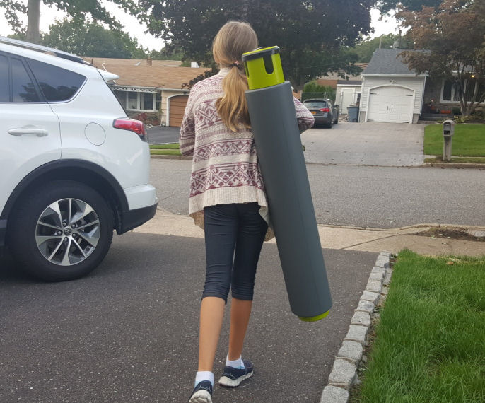 home-gym-in-a-tube