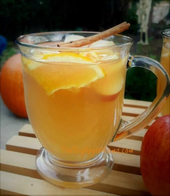 homemade-spiced-apple-cider-enjoy-hot-or-cold