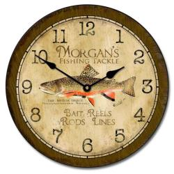 Small Of Beautiful Wall Clocks