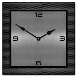 Small Of Classy Wall Clocks