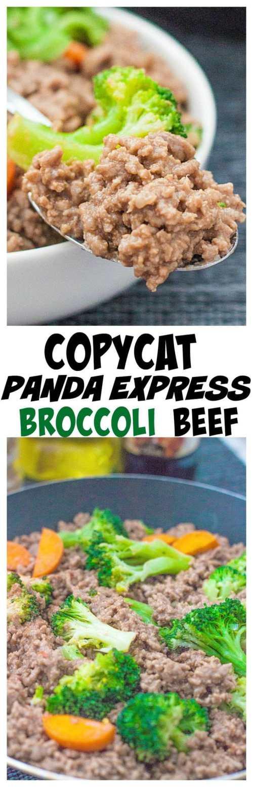 Medium Of Does Panda Express Use Msg