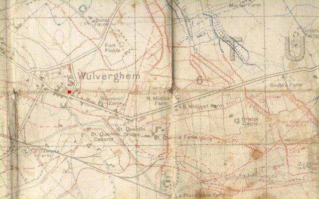 Wulverghem 2