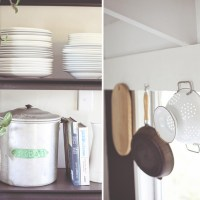 RENTAL RENO  //  Before & After :: KITCHEN