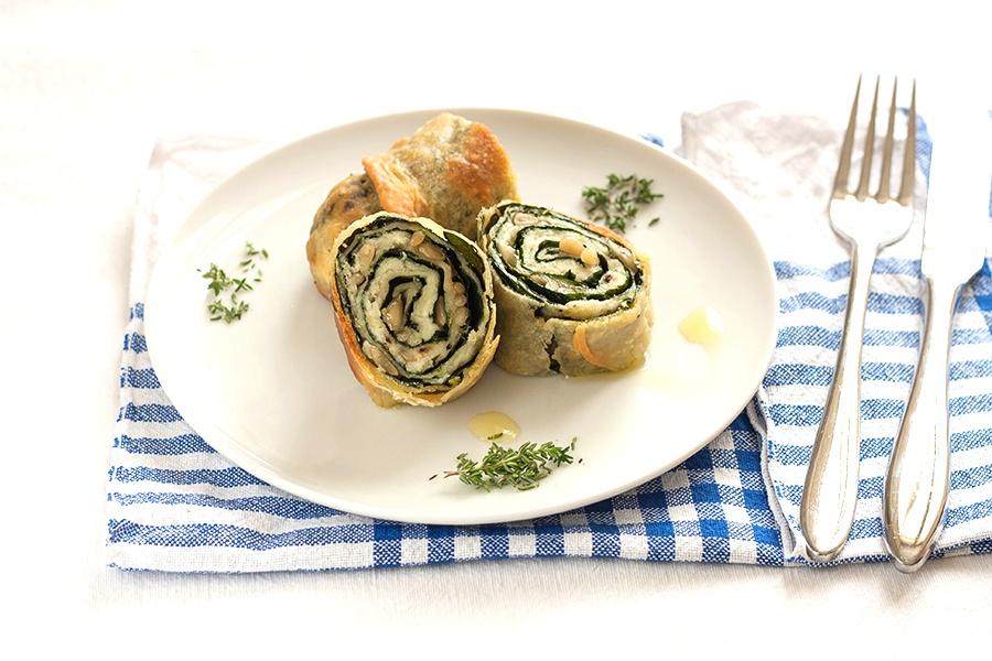 strudel-salato-baccala
