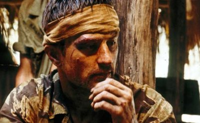 The-Deer-Hunter -  10 Greatest Vietnam War Films - The Blazing Reel