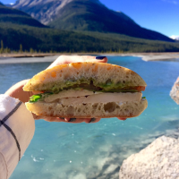 14 Restaurants You've Got to Try in Banff
