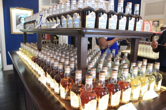 john watling, distillery, rum, nassau distillery
