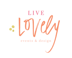 RELEASE_LiveLovely_Logo-01