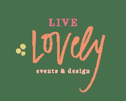RELEASE_LiveLovely_Logo-01