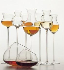 ivv-i-distillati