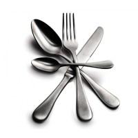 Dolcevita Cutlery Vintage by Mepra
